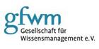 gfwm-box