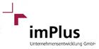 imPlus-Box