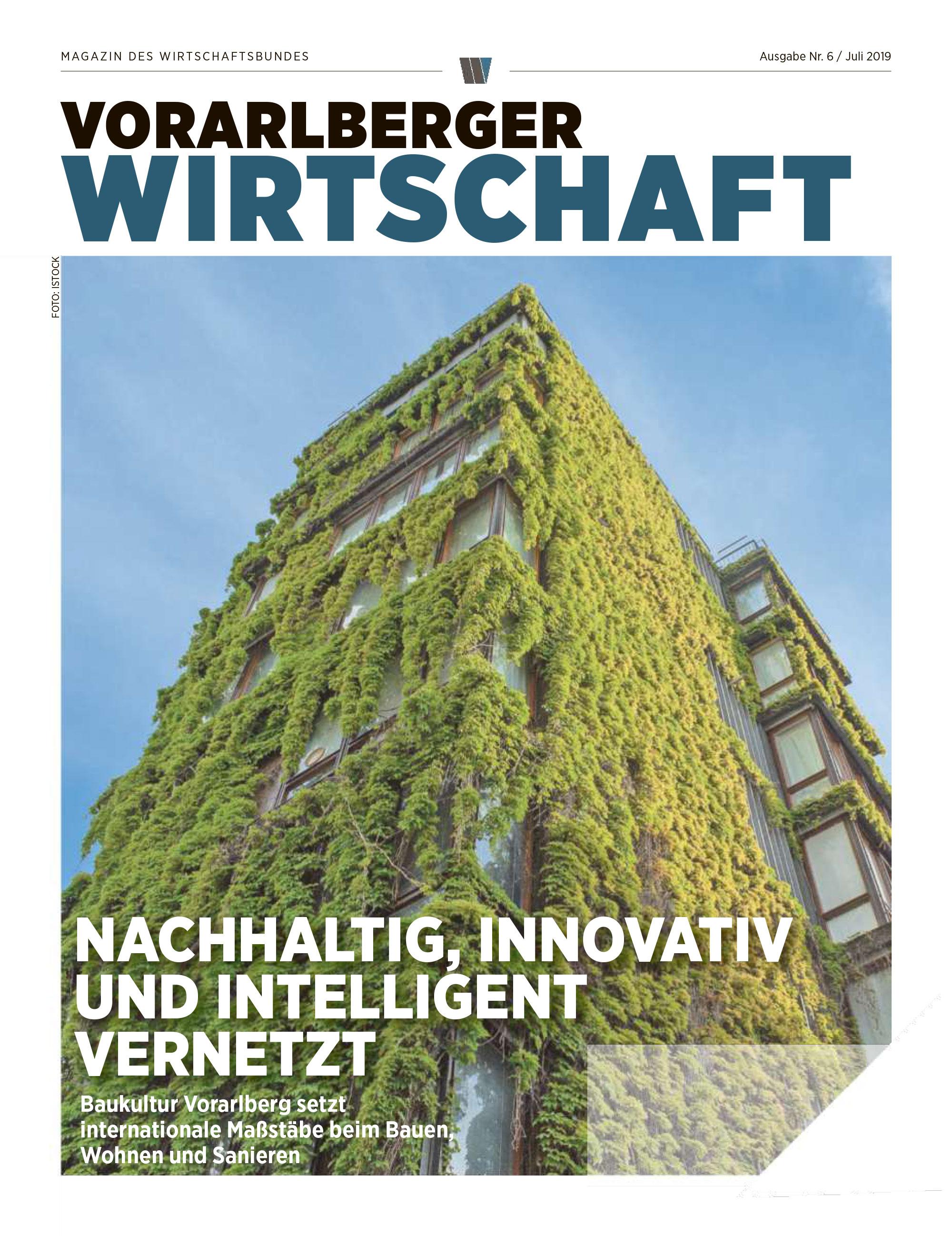 Vorarlberger-Wirtschaft_Juli_07_2019_Nützliche-Wissensdokumente-schreiben
