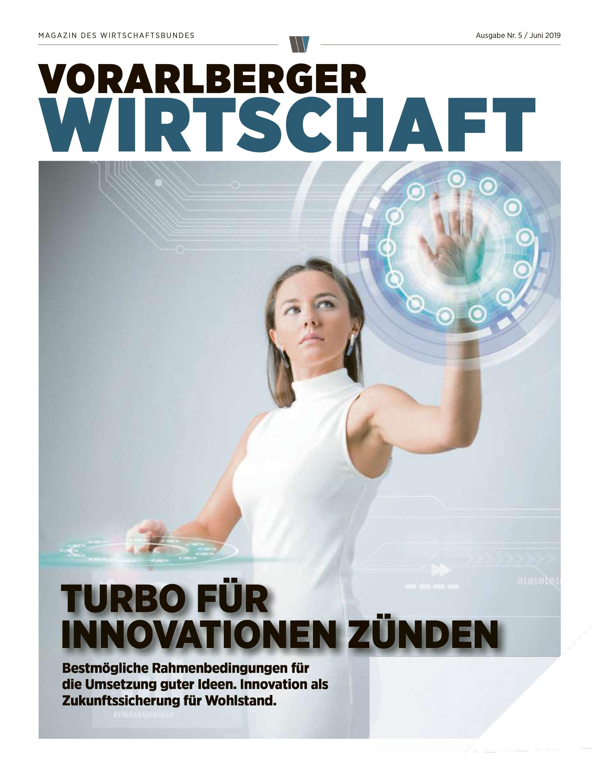 Vorarlberger-Wirtschaft_Juni_05_2019_Der-praxistaugliche-Wissensmanagement-Prozess