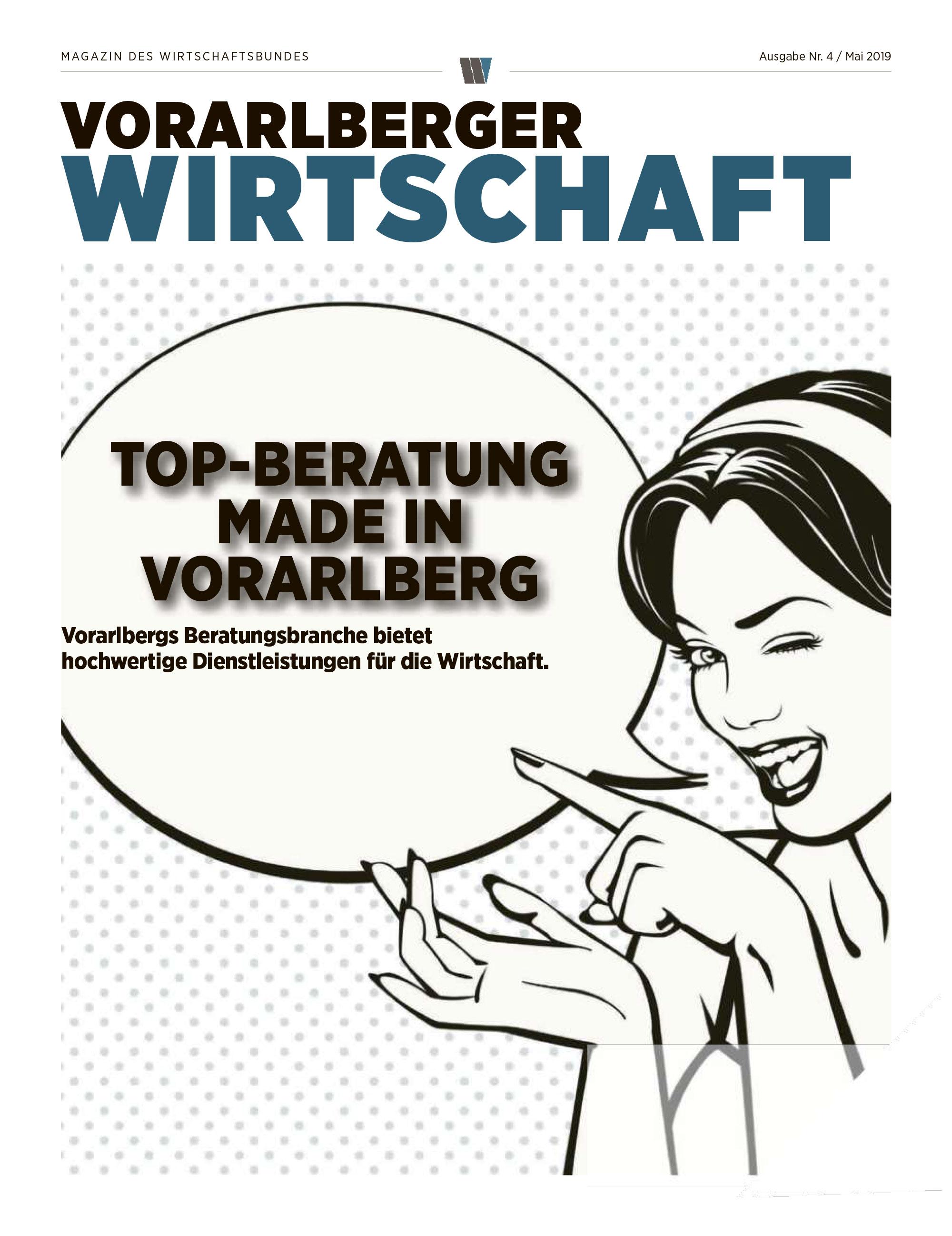 Vorarlberger-Wirtschaft_Mai_04_2019_Wissensmanagement-für-den-Unternehmensalltag
