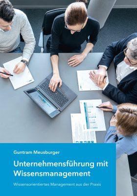 WBI-Buch-Vorderseite