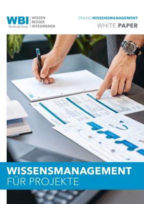 White-Paper-Wissensmanagement-für-Projekte