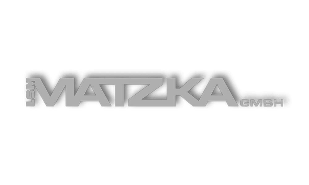 matzga-SW
