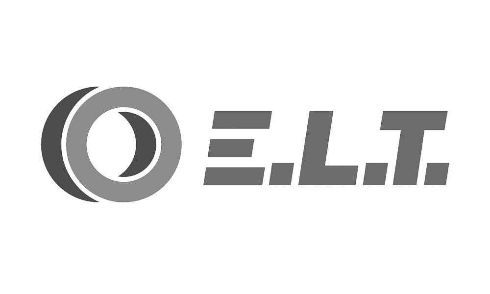 ELT-SW