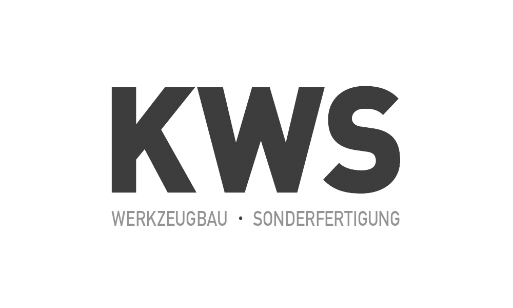 KWS-Koelle-SW