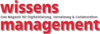 LOGO-WIMA-Wissensmangement