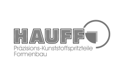 Logo-HAUFF-SW-gross