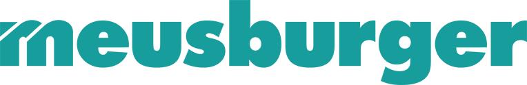 Logo-Meusburger