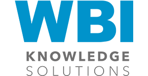 Logo-WBI-Meusburger-Group