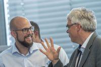 Treffpunkt-Wissensmanagement-Mathias-Nussbaumer