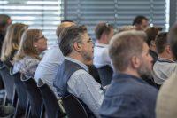 Treffpunkt-Wissensmanagement-Teilnehmer