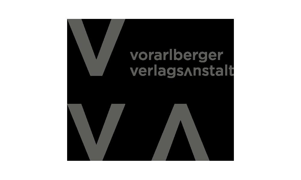 VVA-SW