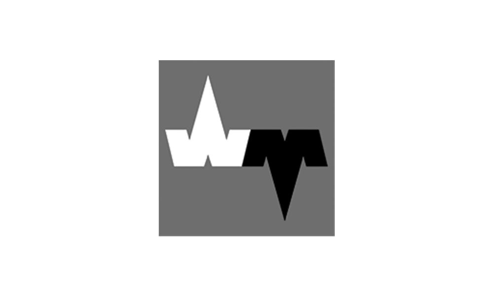 WM-SW