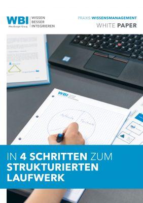 White-Paper-In-4-Schritten-zum-strukturierten-Laufwerk