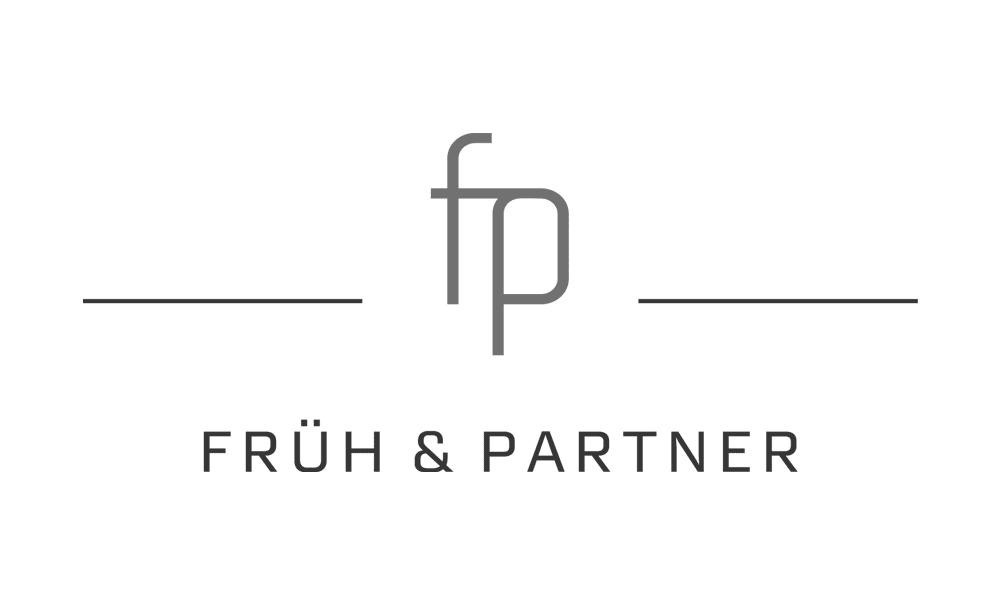 frueh-partner-SW