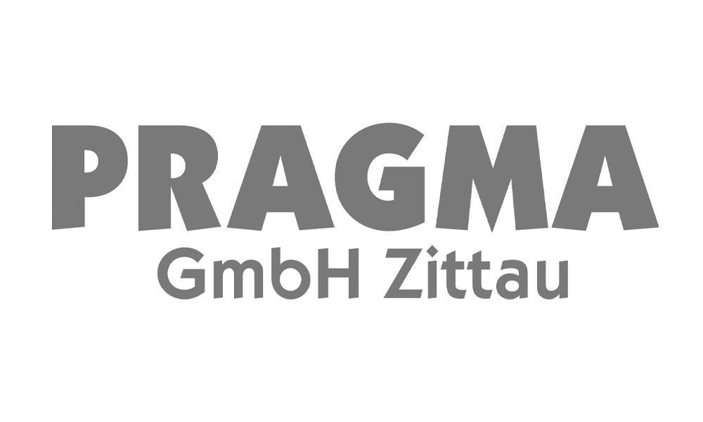 pragma-SW