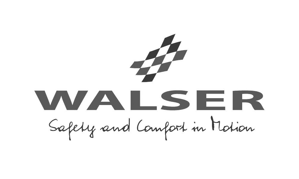 walser-SW