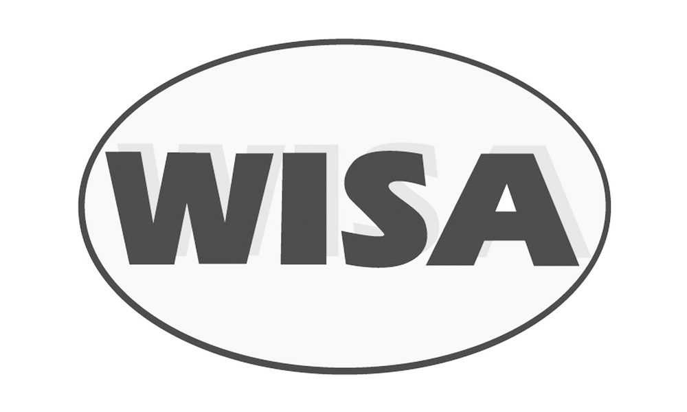 wisa-SW