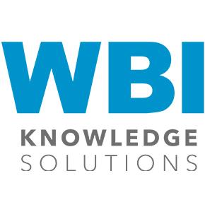 Logo-WBI-Meusburger-Group-Ausschreibung