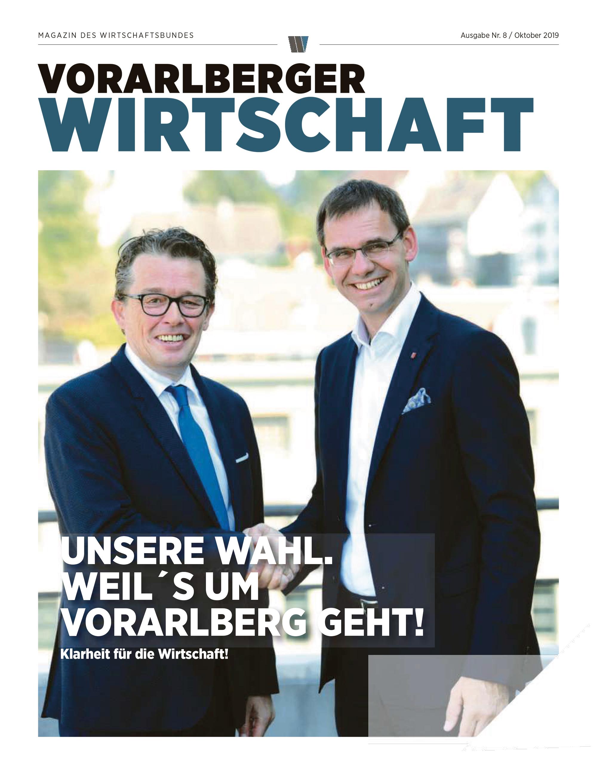 Vorarlberger-Wirtschaft_August_08_2019_Wissen-ist-unsere-Leidenschaft