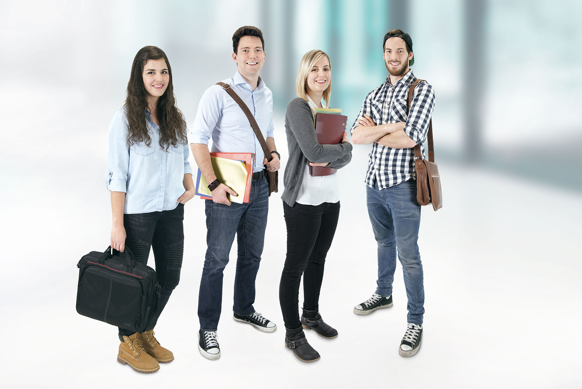 WBI-6-Schritte-zum-nachhaltigen-Mitarbeiterwechsel