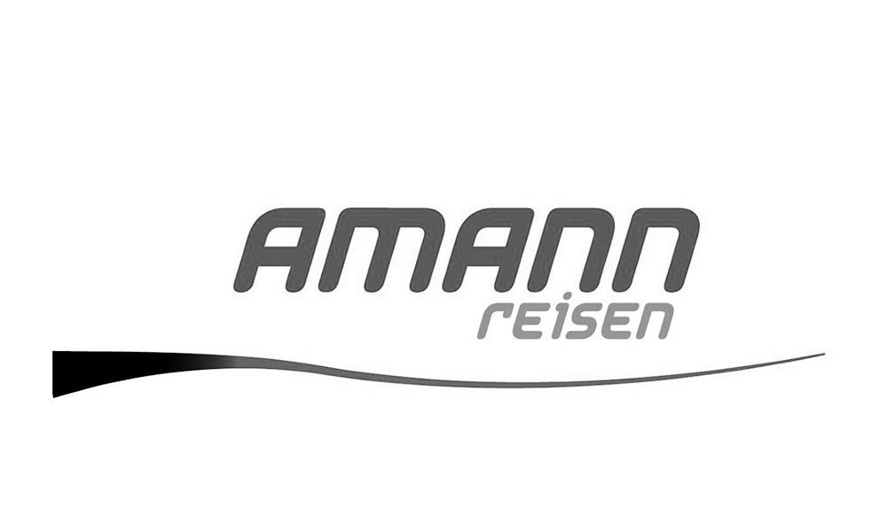 logo-amann-reisen