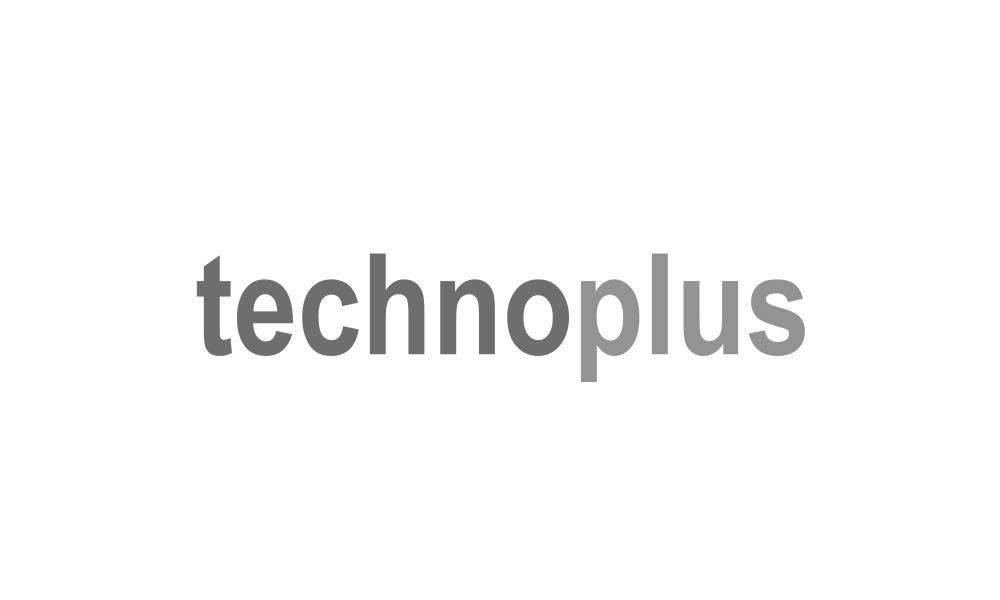 logo-technoplus-sw