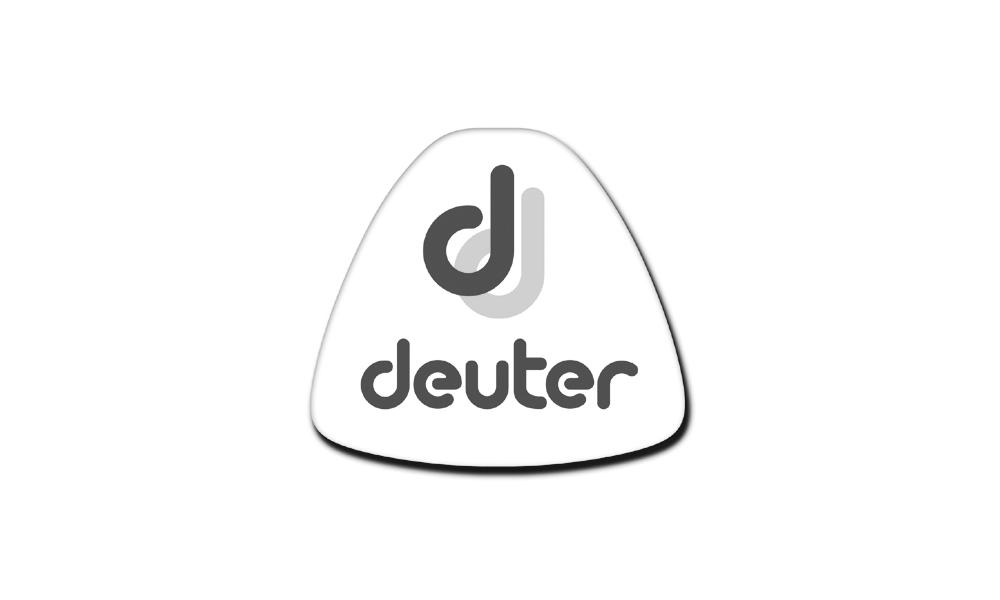 Deuter-SW