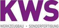 KWS-Logo-NEU-crop