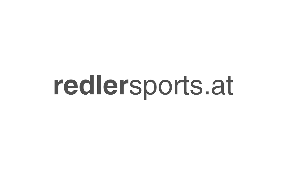 redlersports-SW
