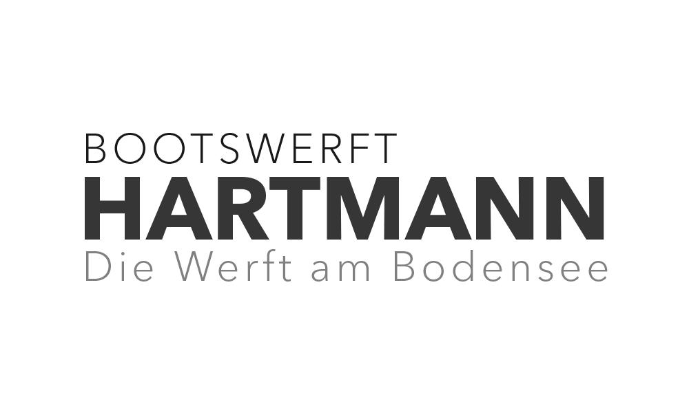 Logo-Bootswerft-Hartmann
