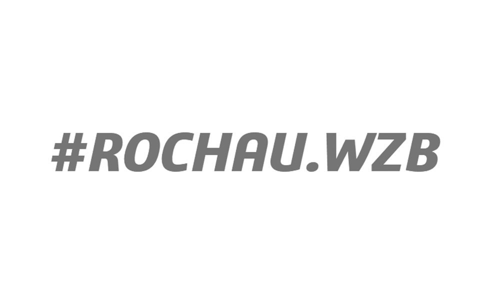 Logo-Rochau-SW