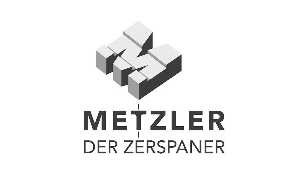 Metzler-SW