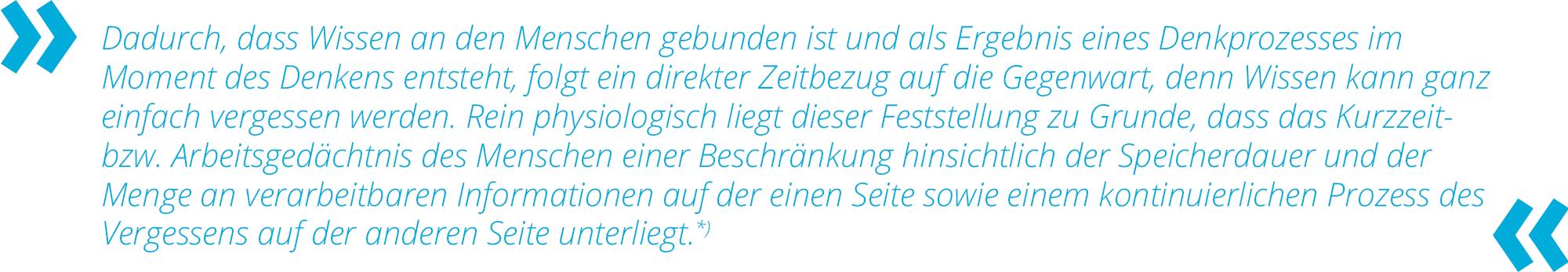 Zitat-Schmid-Kempa-Liehr