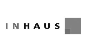 logo-inhouse-SW