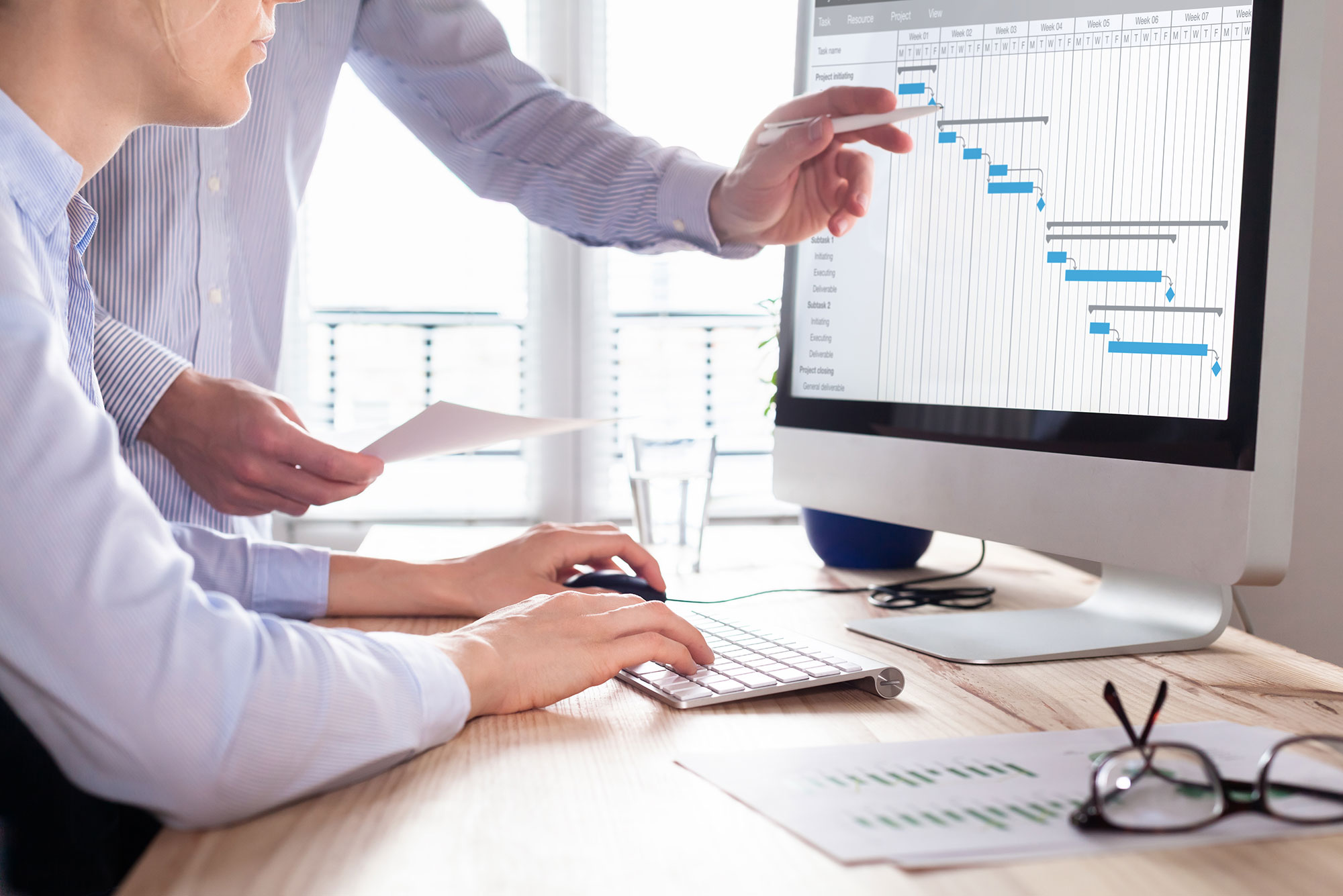 WBI-Wissensmanagement-fuer-Finanzen-Controlling