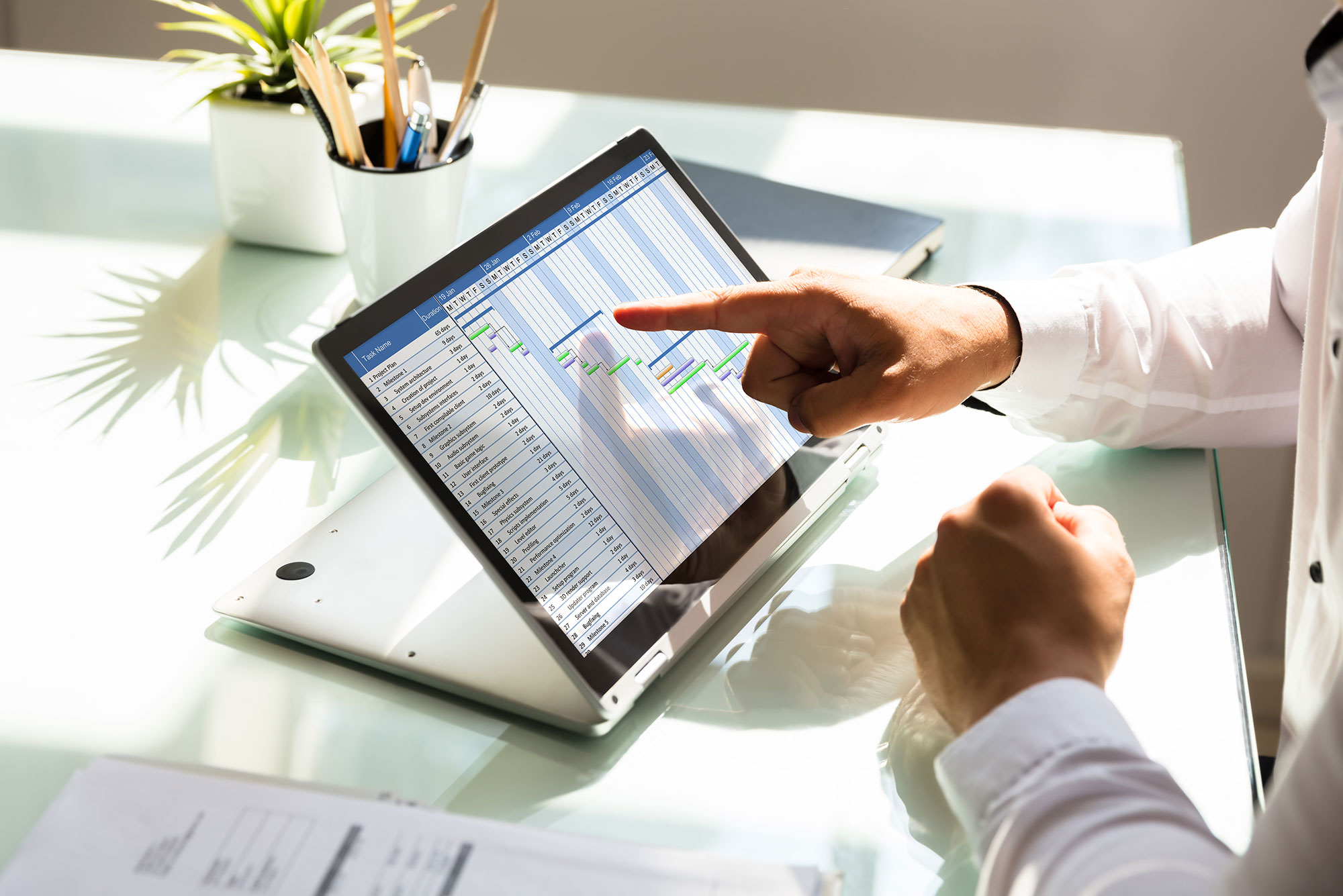 WBI-Wissensmanagement-fuer-Finanzen-Controlling2