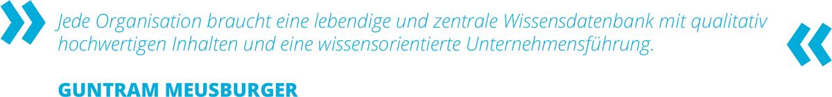 Zitat-Zentrale-Wissensdatenbank-Guntram-Meusburger