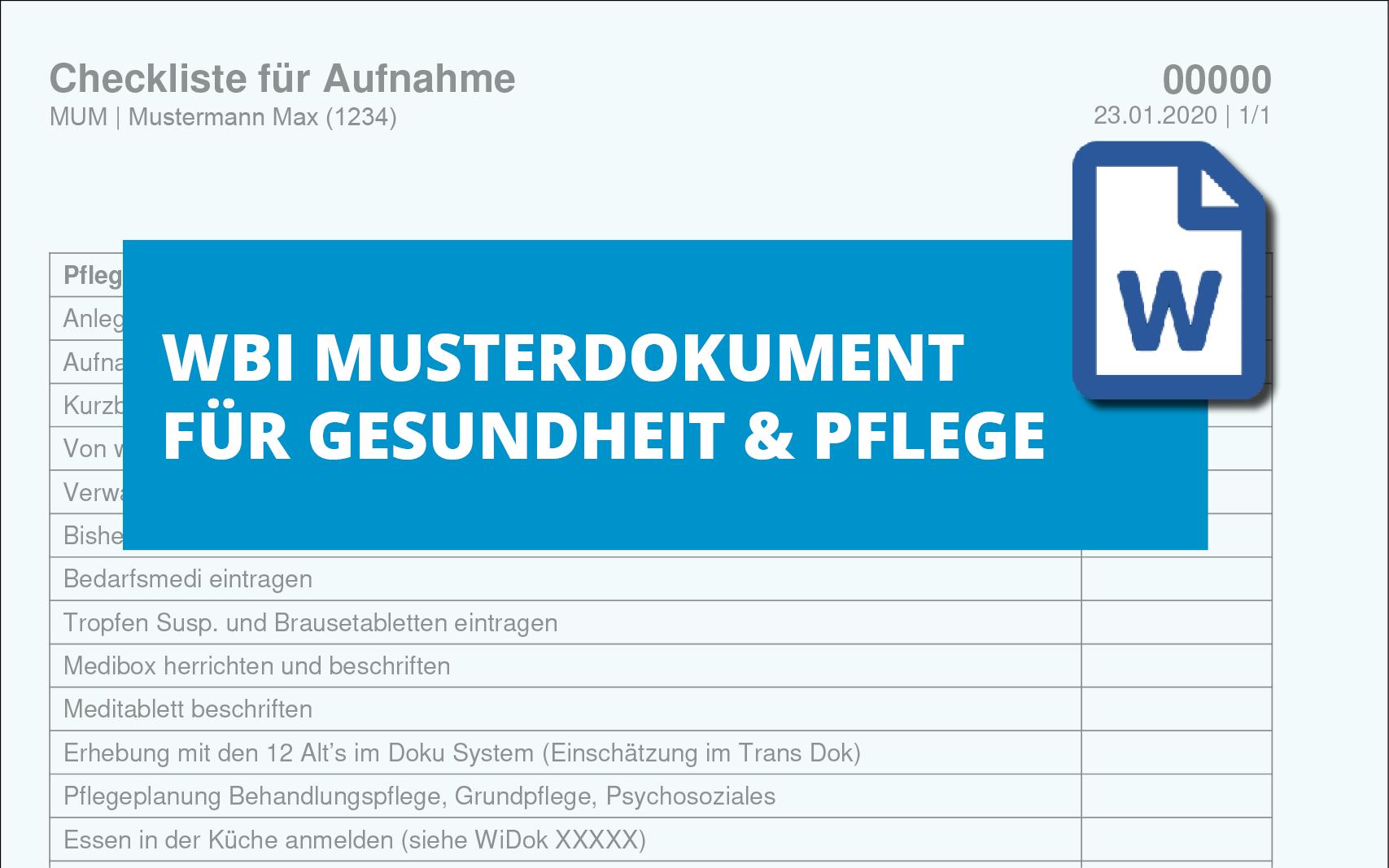 checkliste-fuer-aufnahme
