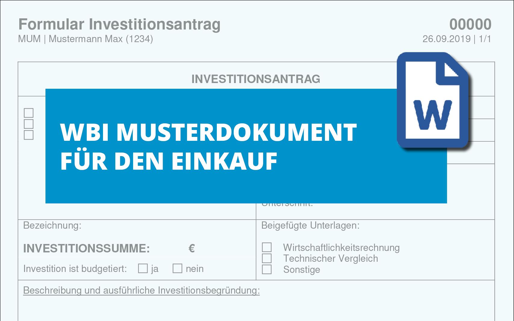 formular-investitionsantrag