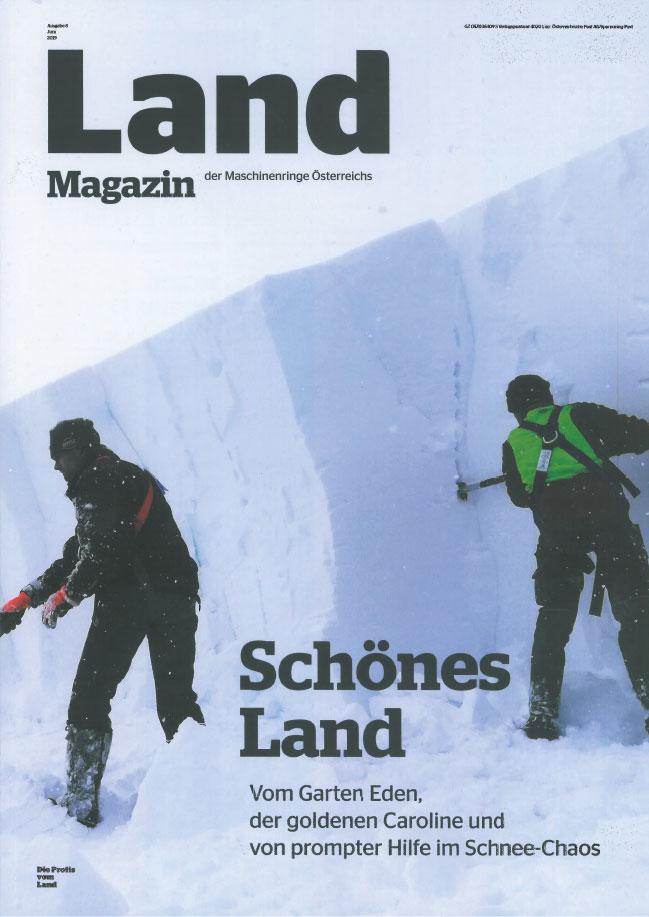 Land-Magazin-Verstaubtes-Wissen-nuetzt-niemandem