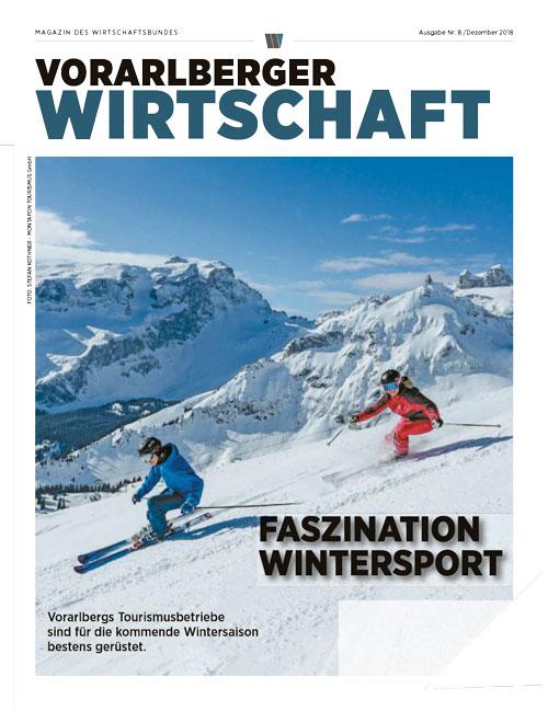 Vorarlberger_Wirtschaft_Unternehemensfuehrung_mit_Wissensmanagement