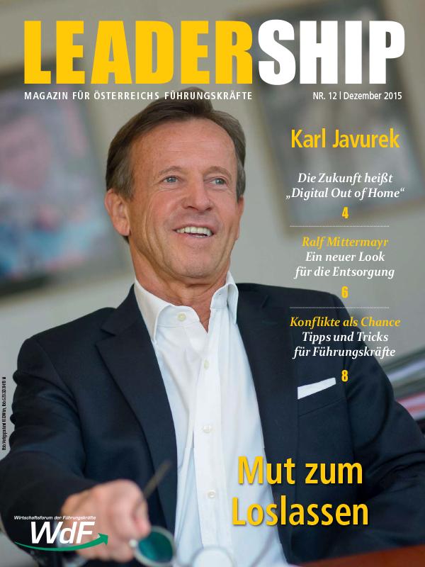 WdF-Leadership-Magazin-Dezember-2015