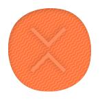 anette-hexelschneider-logo-kreis