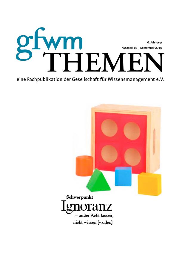 gfwmTHEMEN_Sep2016_Fallbeispiele_Meusburger