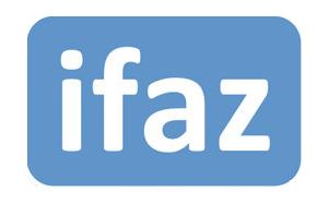 ifaz-logo