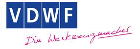 logo-vwdf