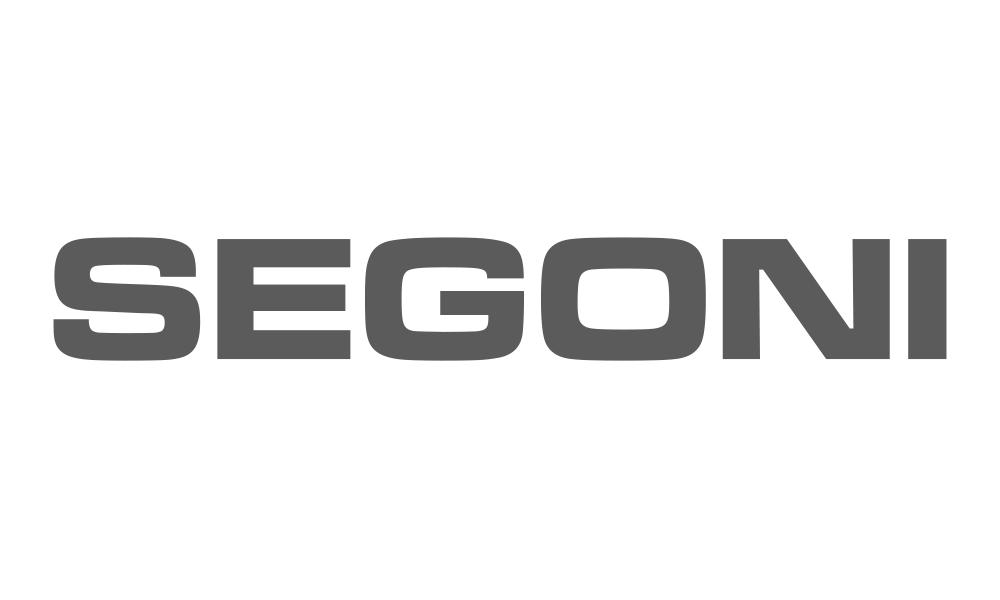 Logo-SEGONI
