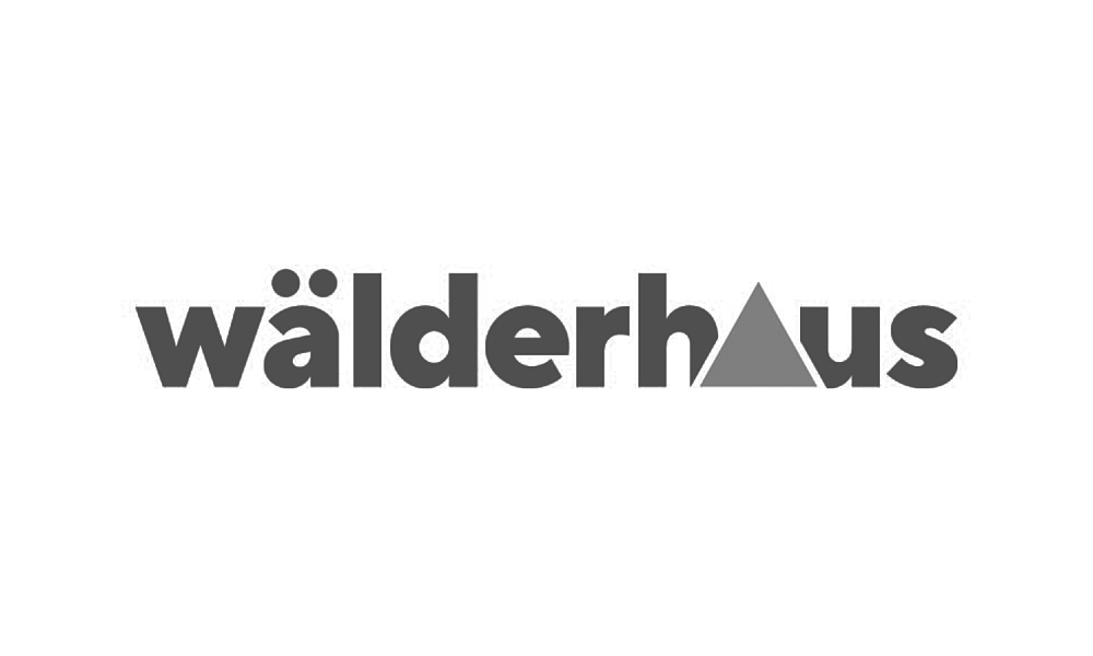 Logo-waelderhaus-SW